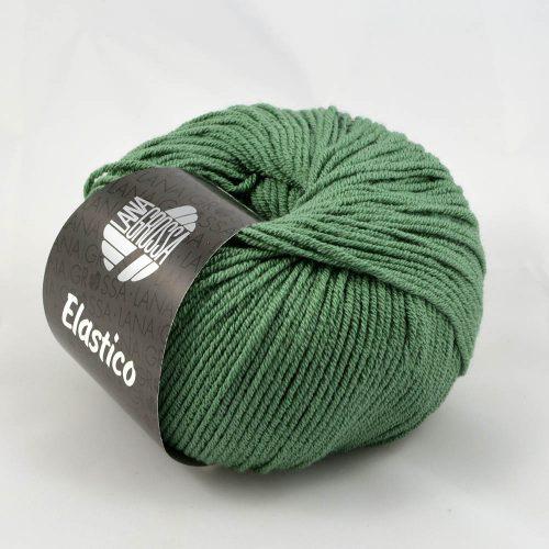 Elastico 141 smaragd