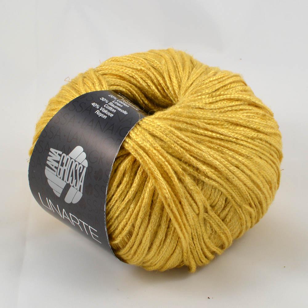 c32eeef0c Linarte | Klbkovlny, vlna na pletenie