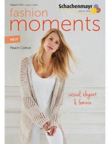 Magazin 035