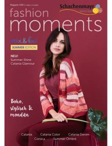 Magazin 038