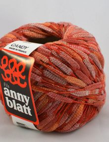 Candy 820 Calypso