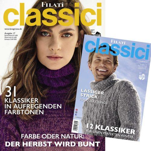 Classici 17