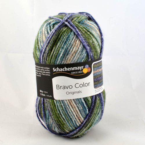 Bravo color 2122
