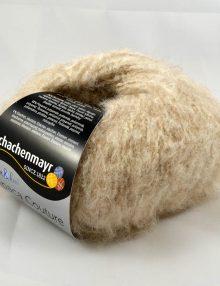 Alpaca couture 5 biela káva