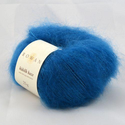 Kidsilk haze 685 parížska modrá