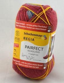 Regia Pairfect 6819