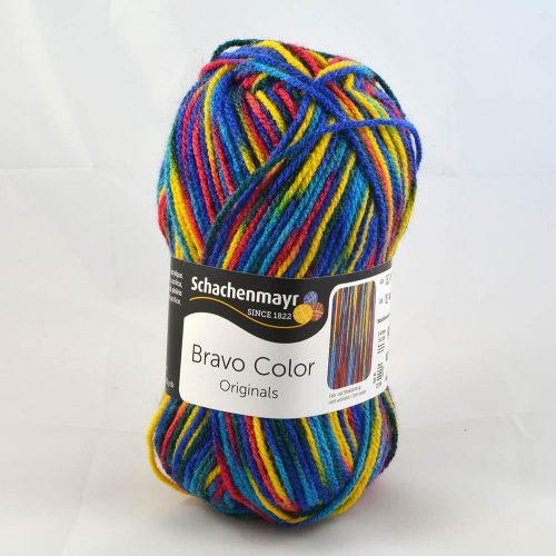 Bravo color 80