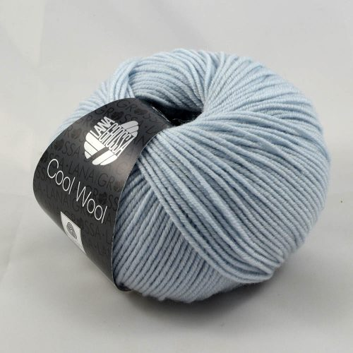 Cool Wool 2057 hmla