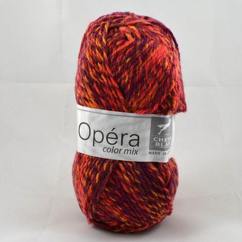 Opera color 405