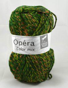 Opera color 411