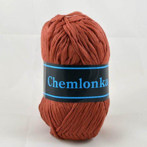 Chemlonka škorica