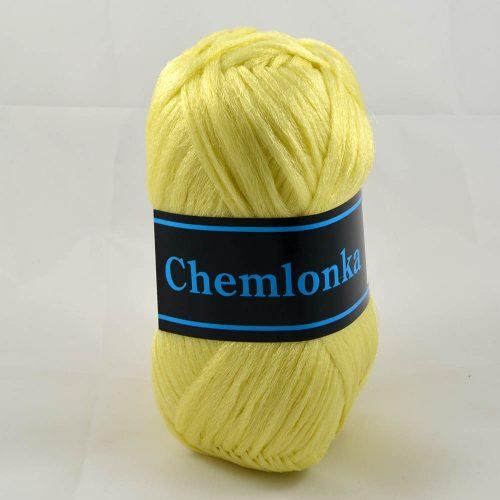 Chemlonka vanilka