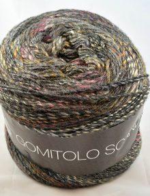 Gomitolo Scandic 504
