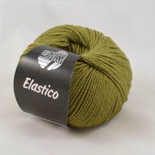 Elastico 140 olivová