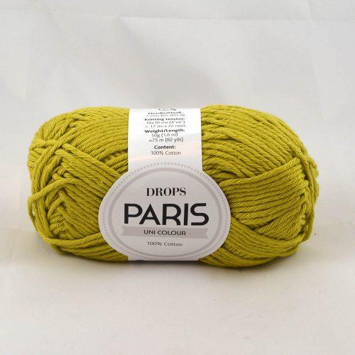 Paris 61 anízová