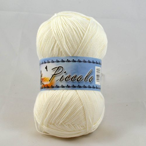 Piccolo biela