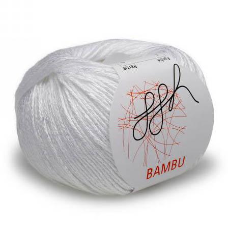 ggh Bambu 1 biela