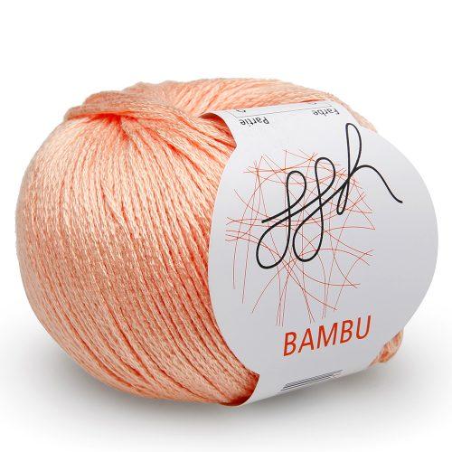 ggh Bambu 9 marhuľková