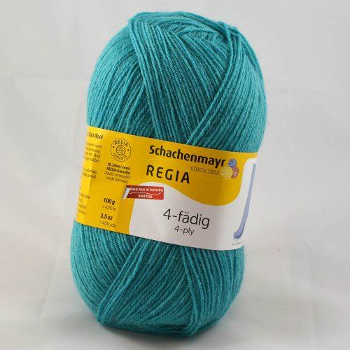Regia Uni 4ply 6629 jadeit