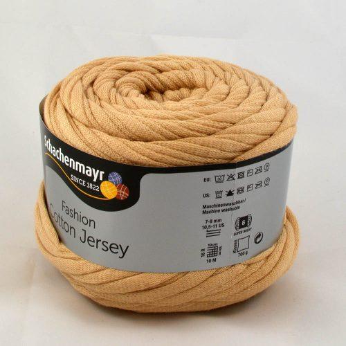 Cotton Jersey 10 piesková