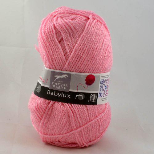 Baby Lux 91 Rosé