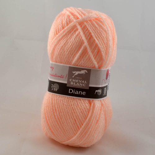 Diane 106 marhuľková
