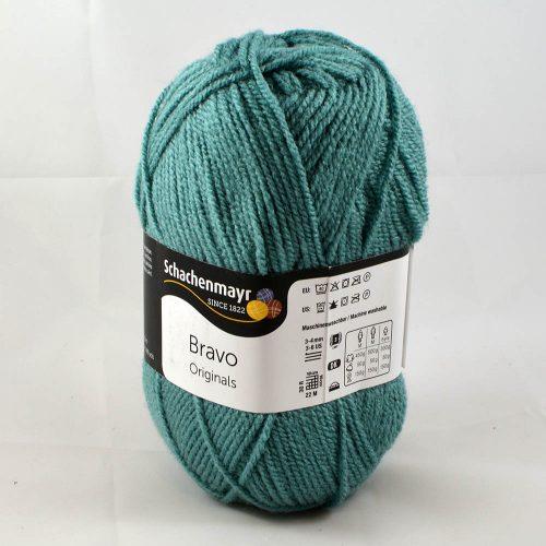 Bravo 8382 šalviová