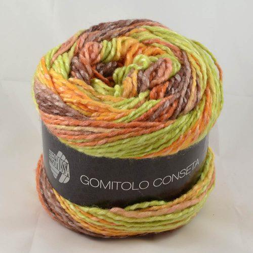 Gomitolo conseta 704
