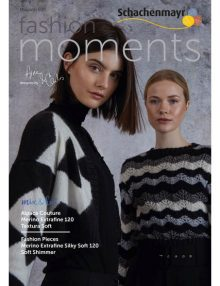 Magazin 039 Fashion moments