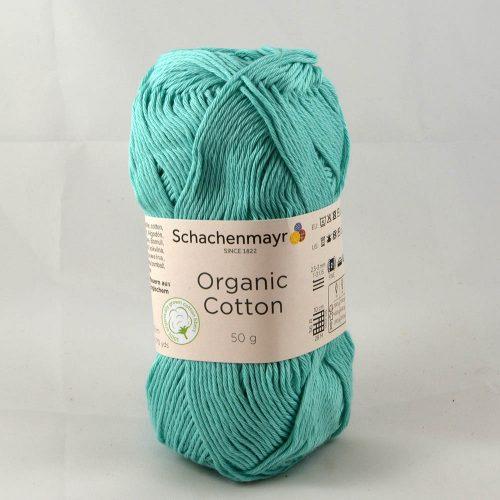 Organic Cotton 66 lagúna