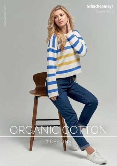 Organic cotton m1