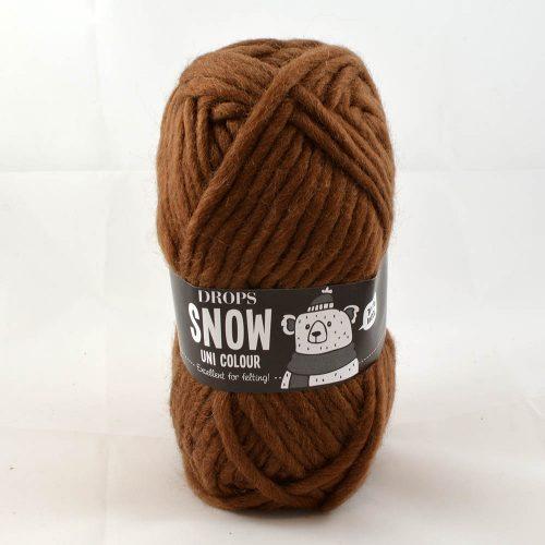 Snow 90 káva