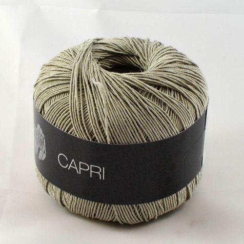 Capri 11 štrk