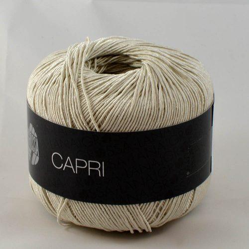 Capri 30 perleťová