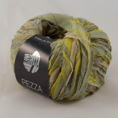 Pezza 2