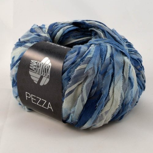 Pezza 4