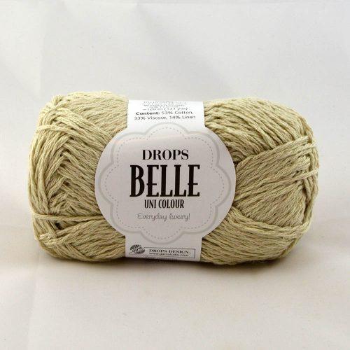 Belle 23 ľanová