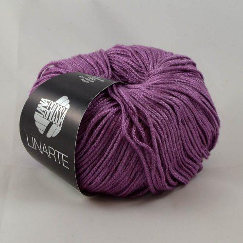 Linarte 305 fialová