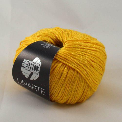 Linarte 307 žltá