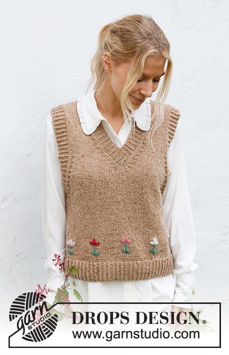 Soft tweed m1