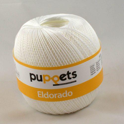 Puppets Eldorado