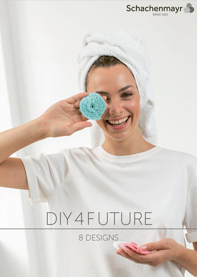 Booklet DIY4future