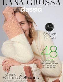 Classici 21