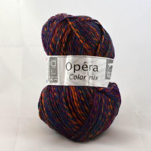 Opera color 403