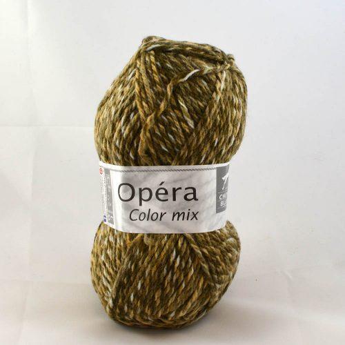Opera color 412