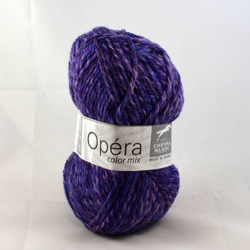 Opera color 413