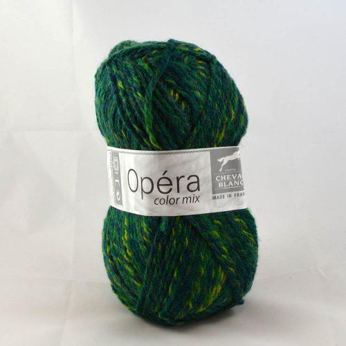 Opera color 414