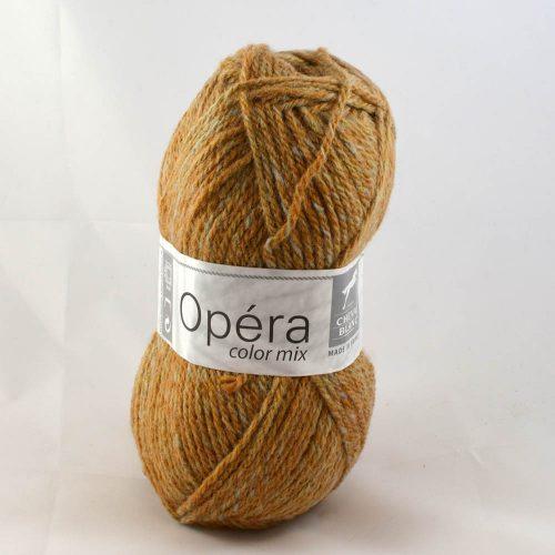 Opera color 415