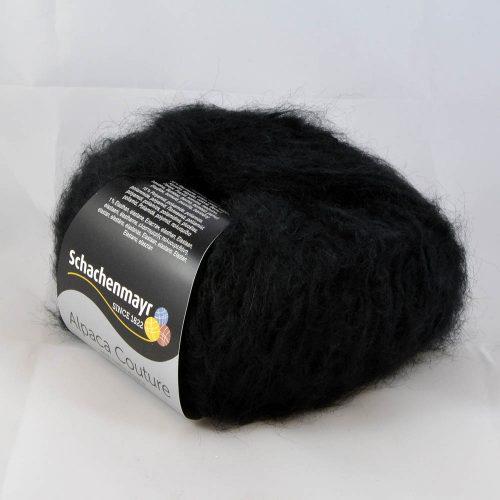 Alpaca Couture 99
